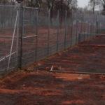 Tennisplatzsanierung 20