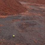 Tennisplatzsanierung 17