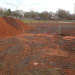 Tennisplatzsanierung 11