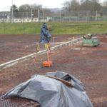 Tennisplatzsanierung 03-13