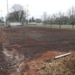 Tennisplatzsanierung 03-04