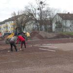 Tennisplatzsanierung 03-02
