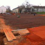 Tennisplatzsanierung 16-01