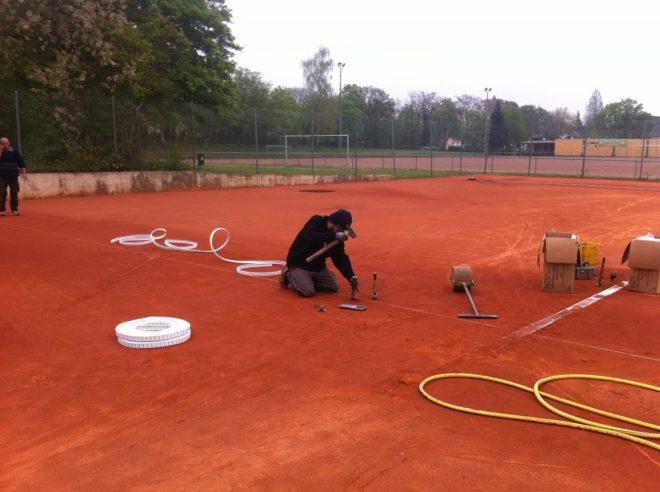 Tennisplatzsanierung 10.04.2017 4