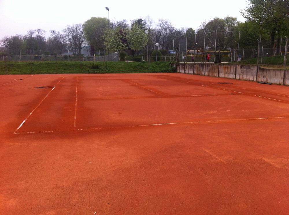 Tennisplatzsanierung 10.04.2017 6