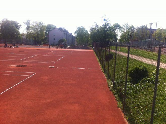vfr-tennisplatzsanierung-20170420-1