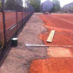 vfr-tennisplatzsanierung-20170420-2-drainagenGelegt