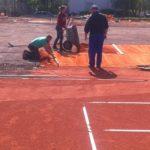 vfr-tennisplatzsanierung-20170420-3