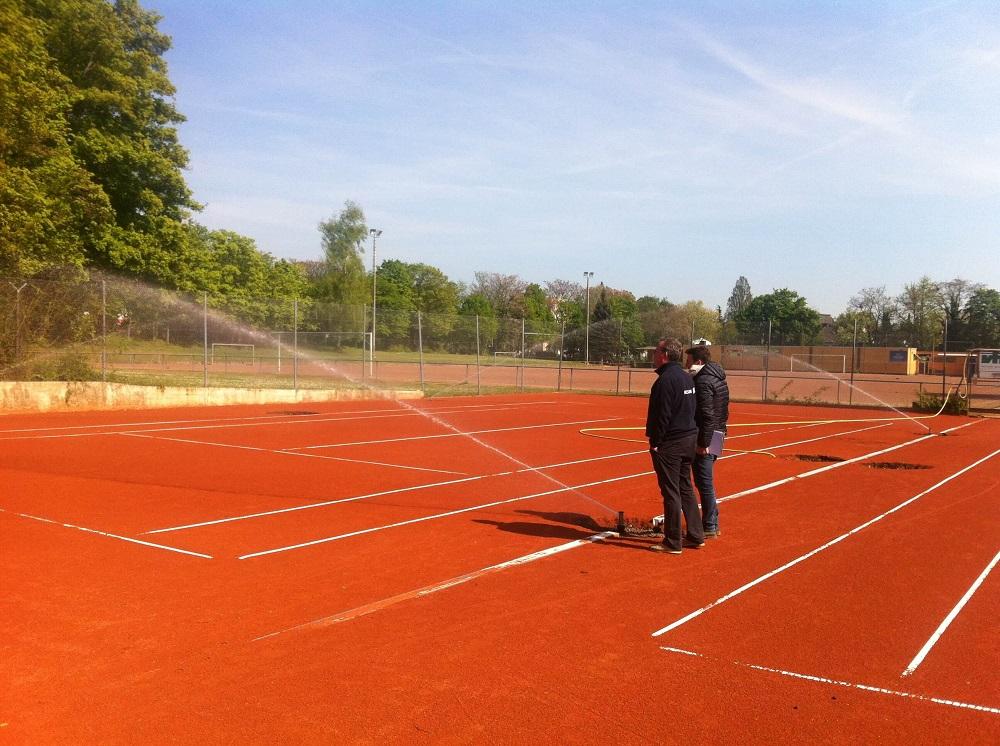 vfr-tennisplatzsanierung-20170420-7-sprengertest