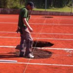 vfr-tennisplatzsanierung-20170421-4