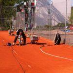 vfr-tennisplatzsanierung-20170421-5