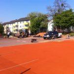 vfr-tennisplatzsanierung-20170421-6