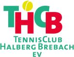 Logo TC Halberg Brebach e.V.