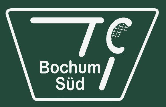 Logo TC Bochum Süd e.V.