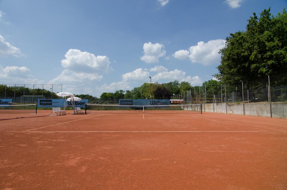 2018-08-03-vfr-tennis-cup-0005