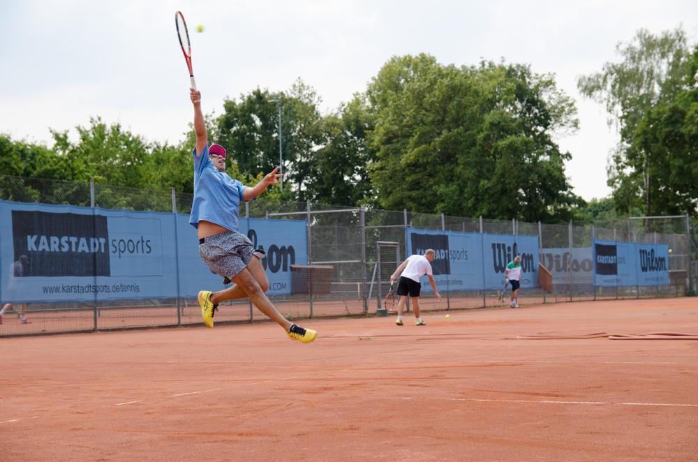 2018-08-04-vfr-tennis-cup-0213