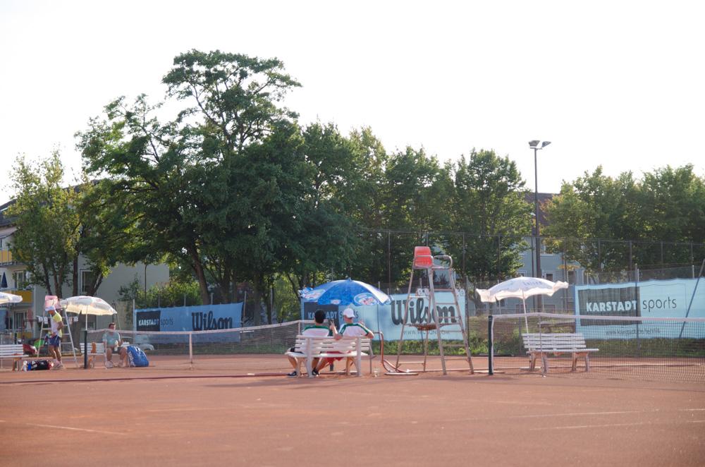 2018-08-04-vfr-tennis-cup-0283